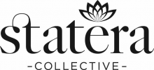 Statera Collective logo